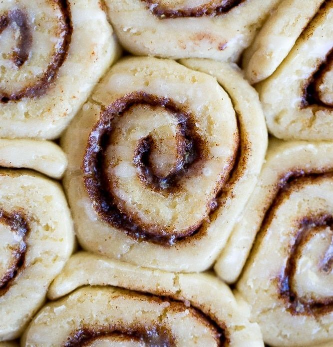 These really are the BEST Gluten Free Cinnamon Rolls! They get great reviews from everyone who makes them and are perfect for a special breakfast! They're fairly easy to make and taste just like regular cinnamon rolls! They're also vegan! really are the BEST Gluten Free Cinnamon Rolls! They get great reviews from everyone who makes them and are perfect for a special breakfast! They're fairly easy to make and taste just like regular cinnamon rolls! They're also vegan!
