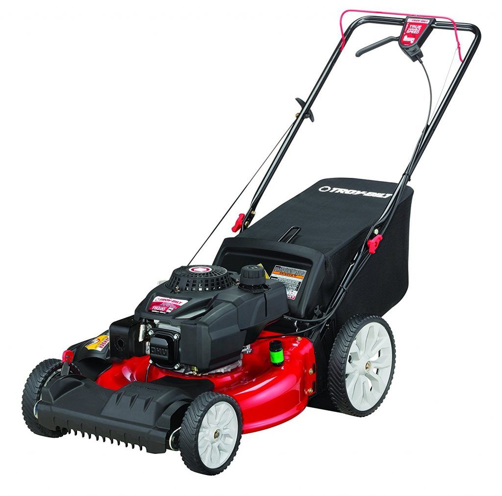 Best Self Propelled Lawn Mower Under 300 Best Lawn Mower Lawn Mower Push Lawn Mower