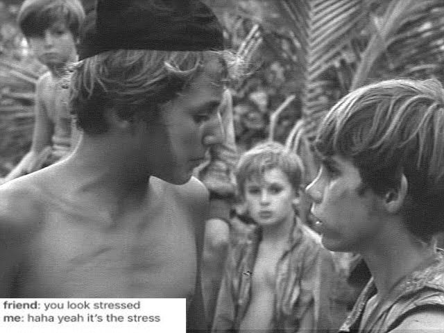 Pin By Olivia Andelin On Lotf Lord Of The Flies The Danish Girl Novel Movies