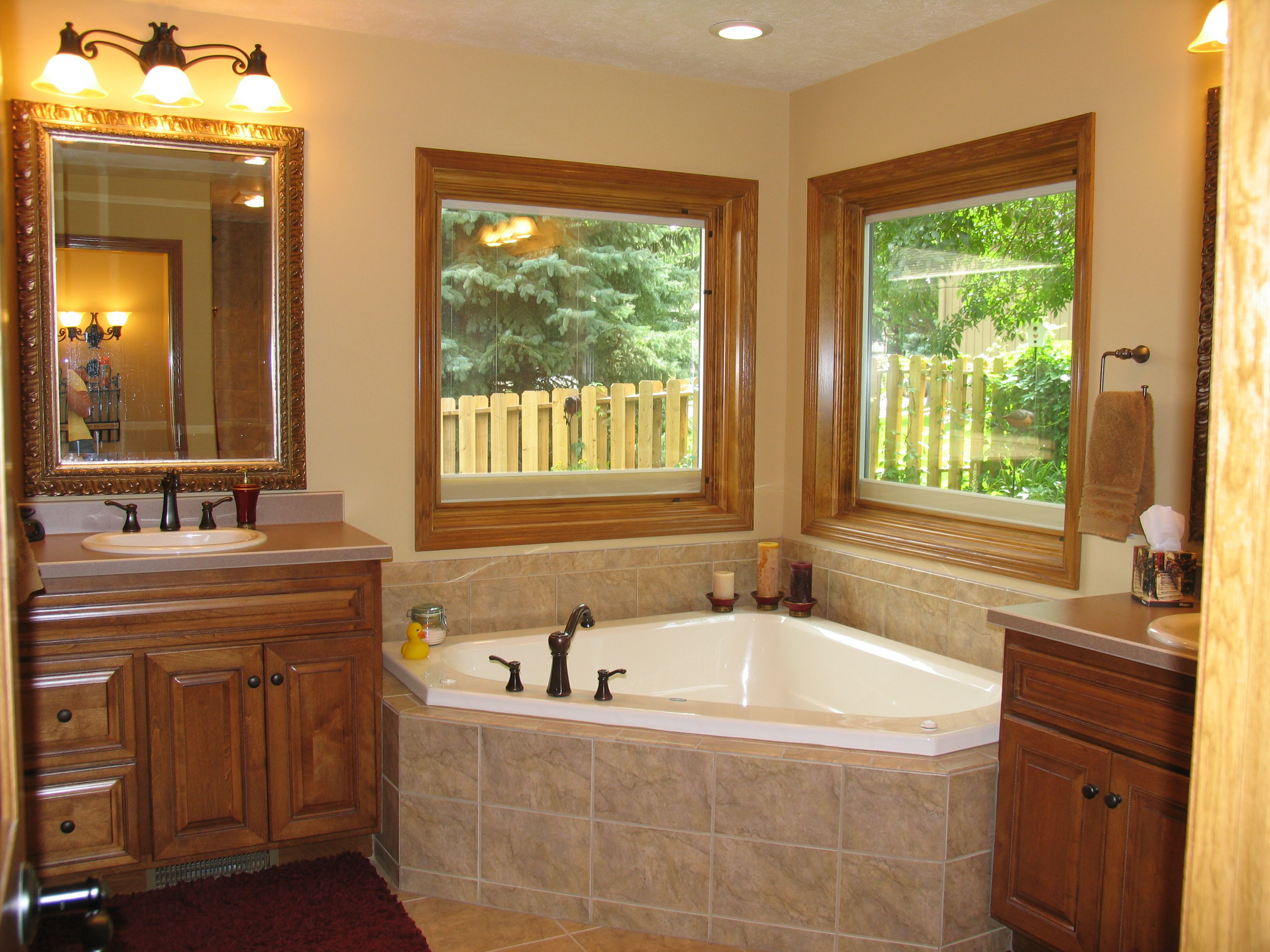 Emaux Pour Salle De Bain ~ 2 story kitchen master suite home additions on time on budget