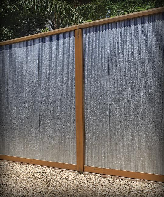 CGI Mini | Walling | Cladding | Sheeting | Stratco | Home