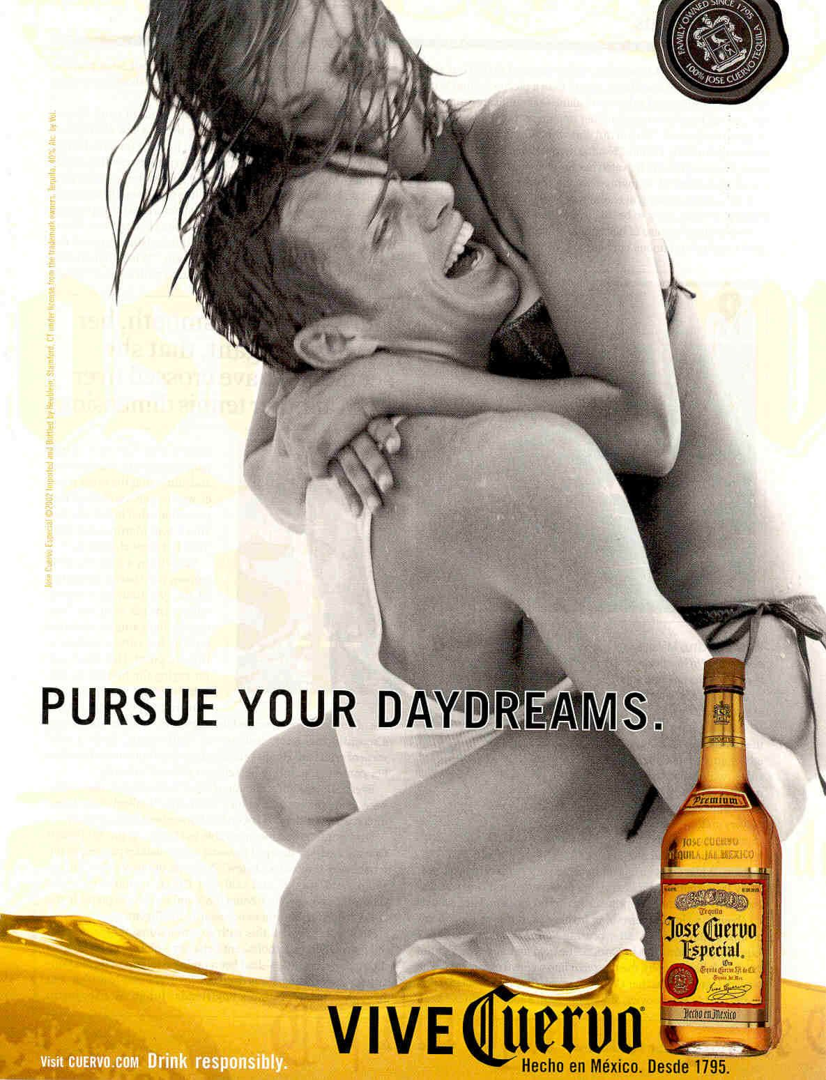 best images about alcohol ads advertising 17 best images about alcohol ads advertising scotch and first week