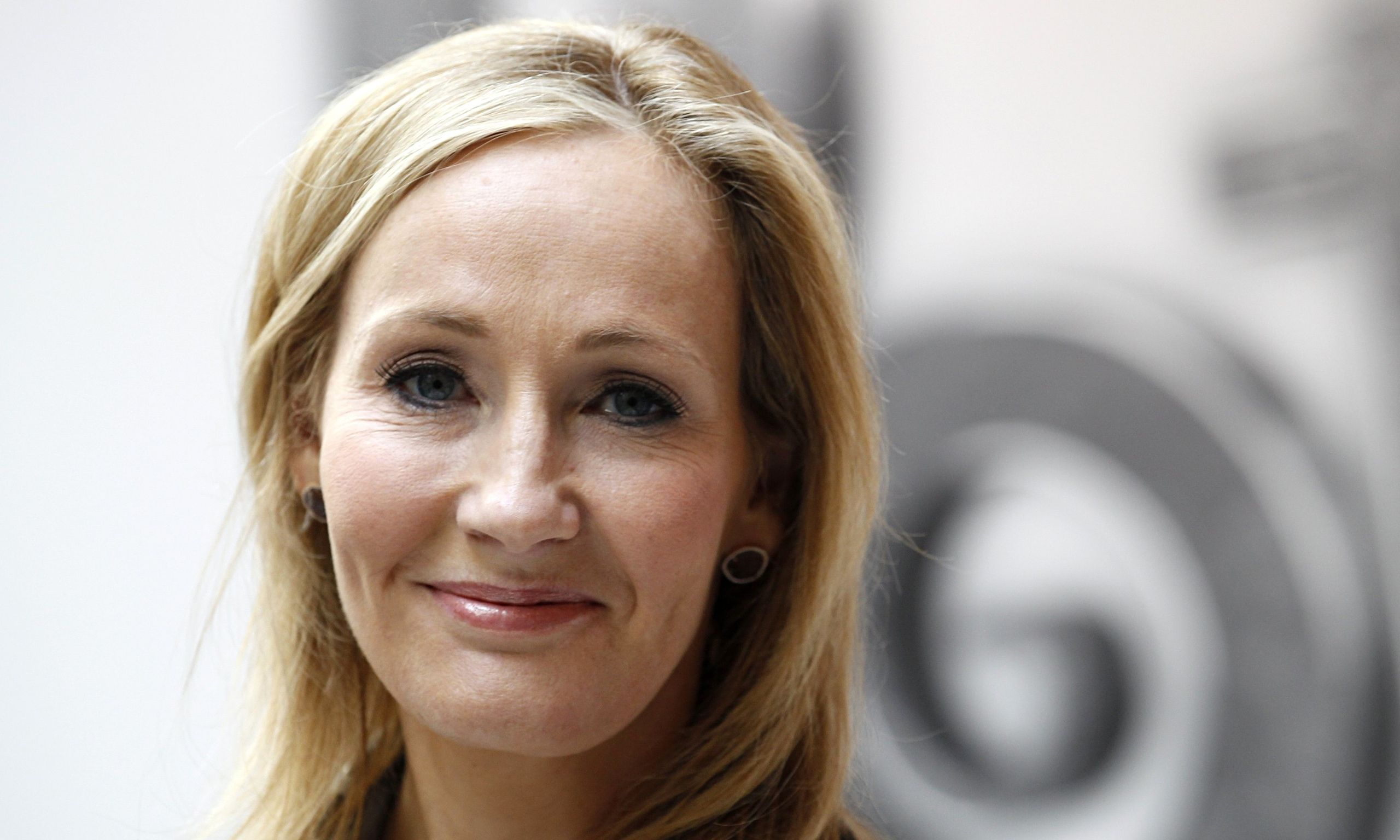 Scotland police to investigate online abuse of JK Rowling