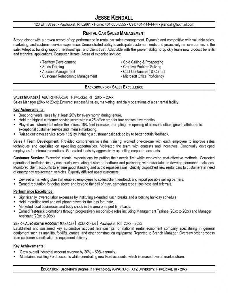 DCT Incorporated - Lead Cook, Mess Hall Attendant, Rations