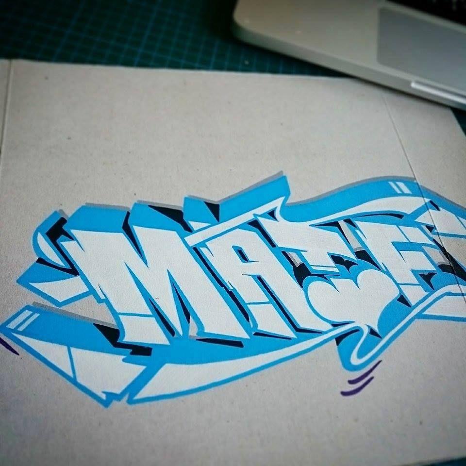 Graffiti おしゃれまとめの人気アイデア Pinterest Nag Champa グラフィティ アート