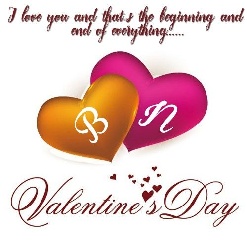 Httpmynameart myname art pinterest explore valentines day greetings valentine cards and more m4hsunfo Images