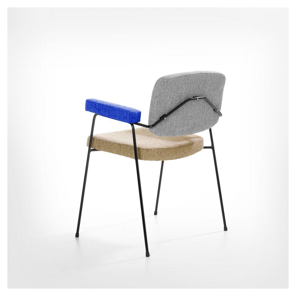 Pin von leuchtend grau auf minimalismus blau blue m bel minimalistische m bel und m bel - Minimalistische mobel ...