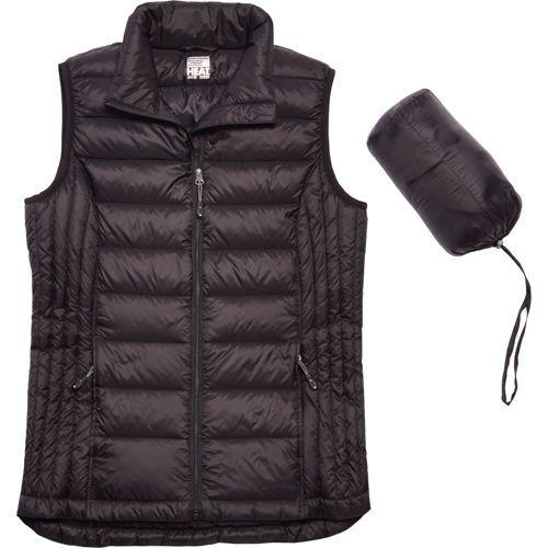 Costco Klein Packable Jackets Calvin