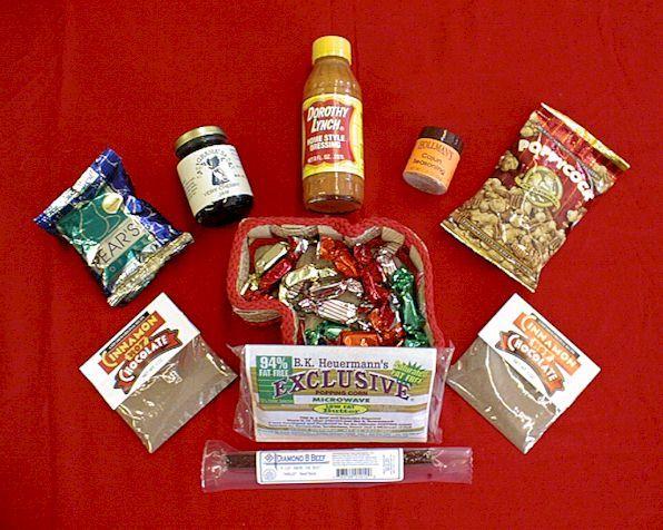 food made in Nebraska   Nebraska, Omaha nebraska, North platte