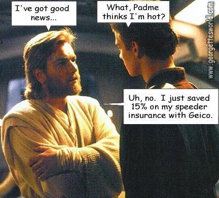 Star Wars Comedy Photo Funny Star Wars Humor Star Wars Memes Star Wars