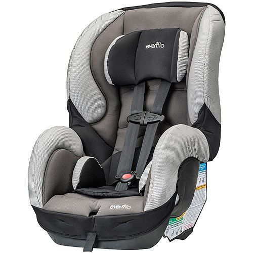 1000 Off Printable Coupon For Any Evenflo Car Seat With SureSafe