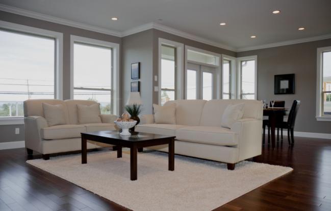 Blanco y marrón Diseño de interiores, Diseño de techo