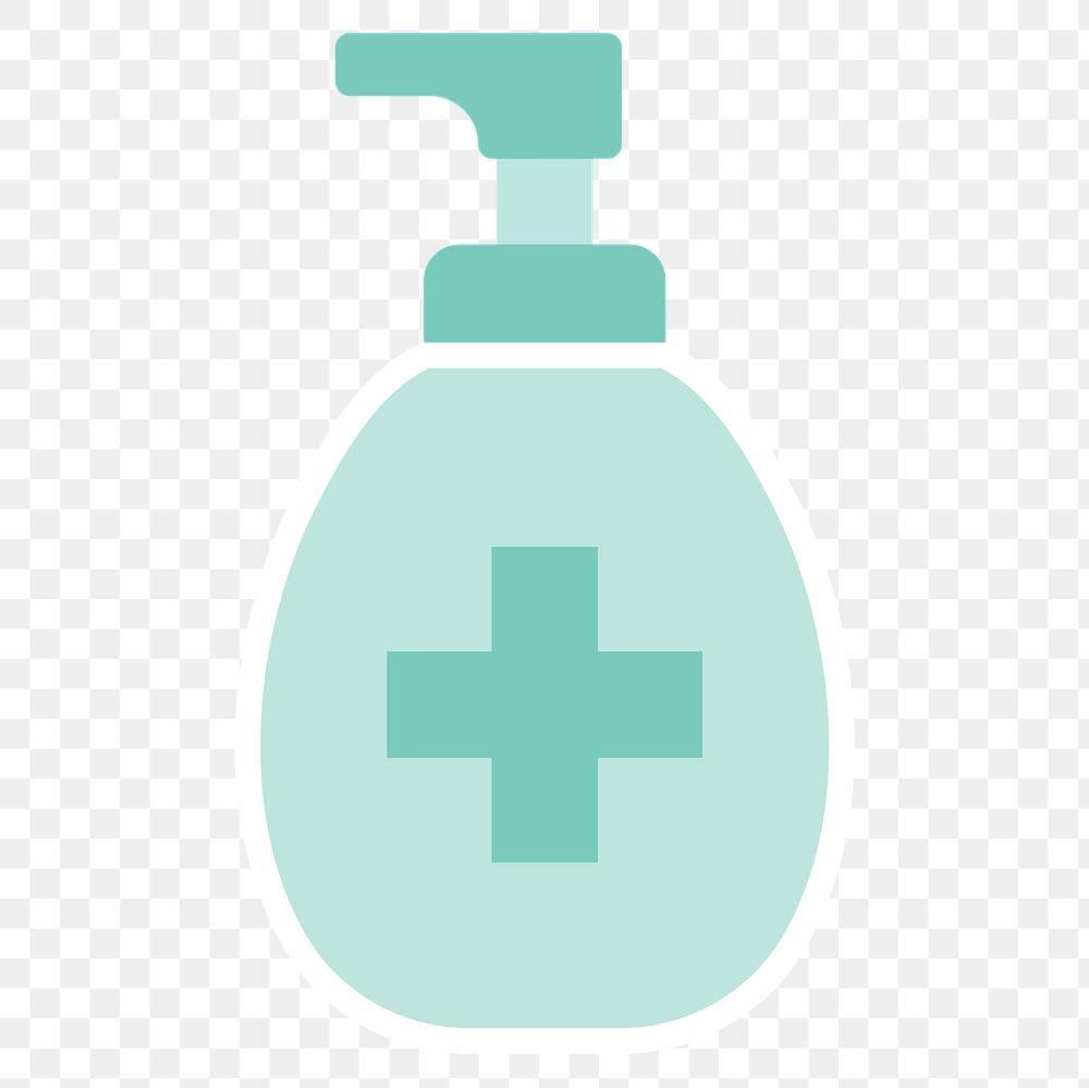 Green Liquid Soap Bottle Element Transparent Png Free Image By Rawpixel Com Manotang Liquid Soap Soap Soap Bottle
