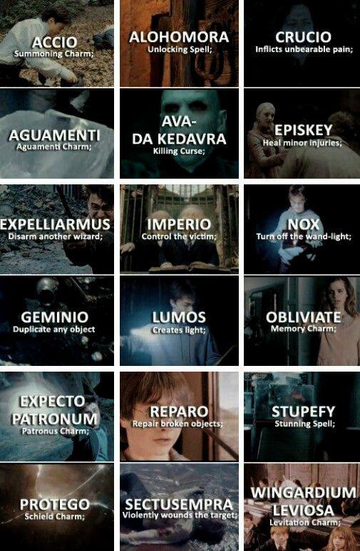 Harry Potter Charaktere Erlauterten Beide Harry Potter Textmemes Harry Potter Film Harry Potter Zauberspruche Lustige Harry Potter Memes