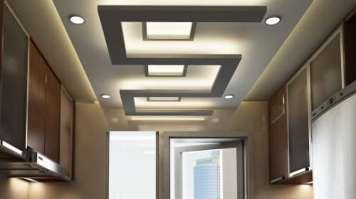 Residential False Ceilings Design Ceiling Design Ideas Gyproc