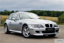 Bmw Z3 M Coupe Bmw Cars For Sale Used Bmw Bmw