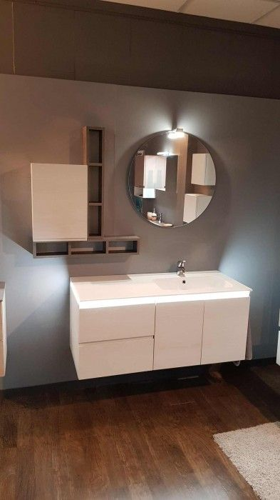 Mobili Da Bagno Como.Mobile Bagno Compab B Go A Como Sconto 42 Bathroom Bathroom