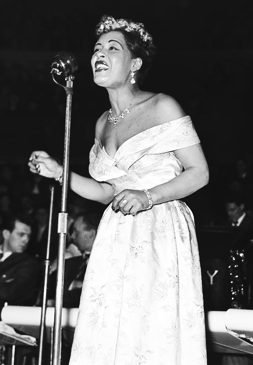 An Entry From Smatterings Of An Aesthetic Billie Holiday Lady Sings The Blues Ladies Day