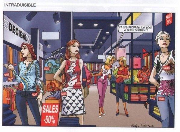 s-sales.jpg