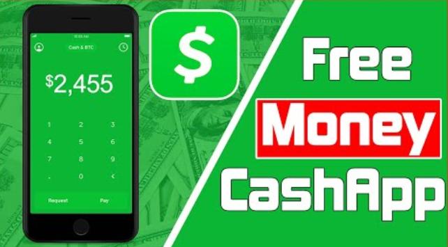 How to Hack Cash App to get Free Cash App Money in 2020