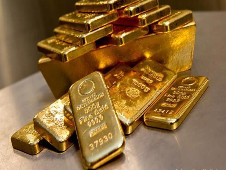 أسعار الذهب في مصر اليوم الأحد 30 يوينو Gold Bullion Bars Gold Bullion Gold
