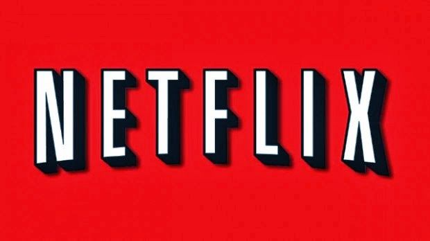 Netflix confirms streaming of Breaking Bad and Originals in 4K