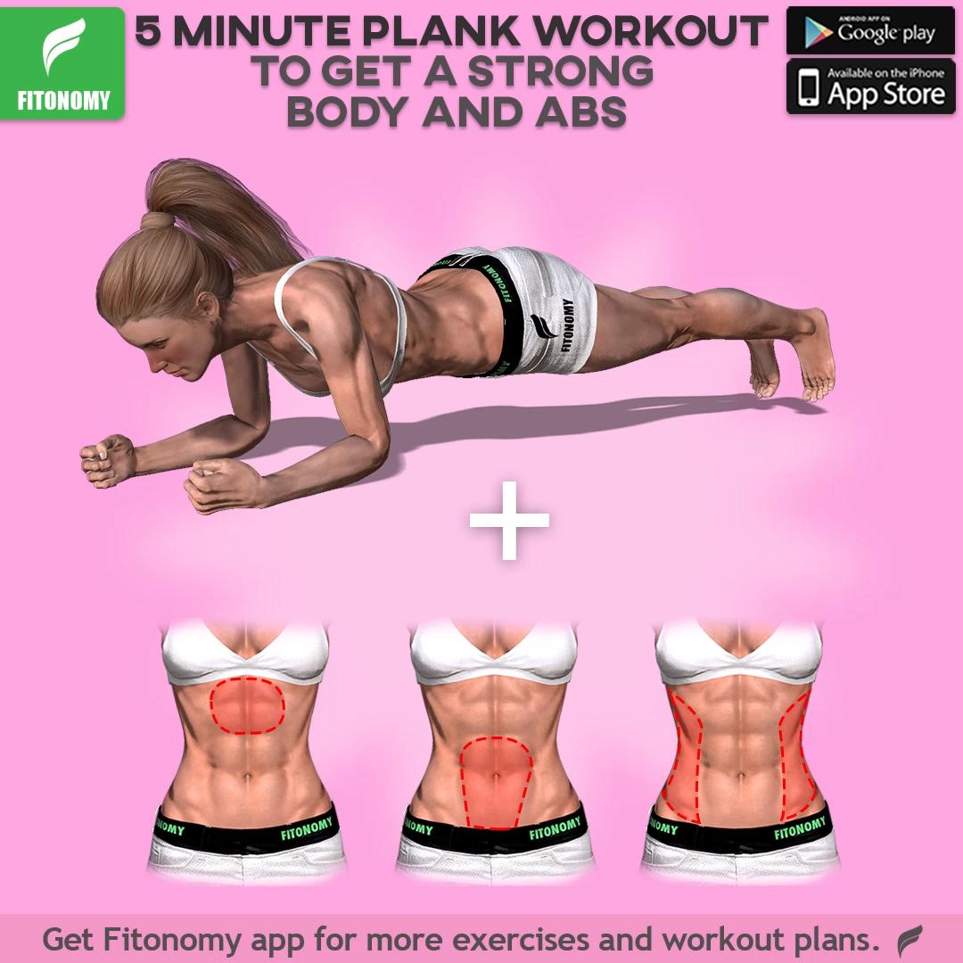 Übung zum Abnehmen im Amputierten im Fitnessstudio