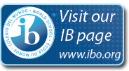 info on linking a school website to www.ibo.org