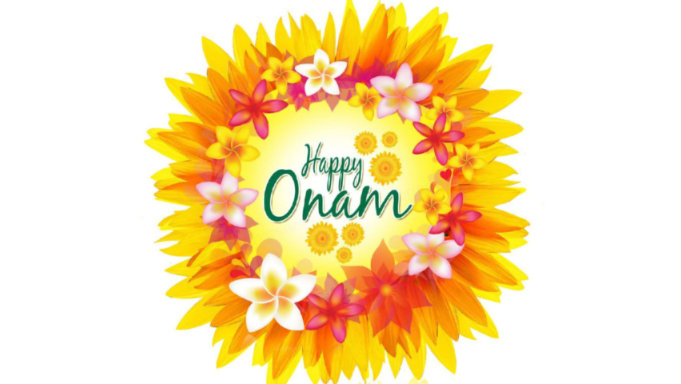 Onam 2014 wishes greetings photos onam wishes quotes and onam 2014 wishes greetings photos m4hsunfo