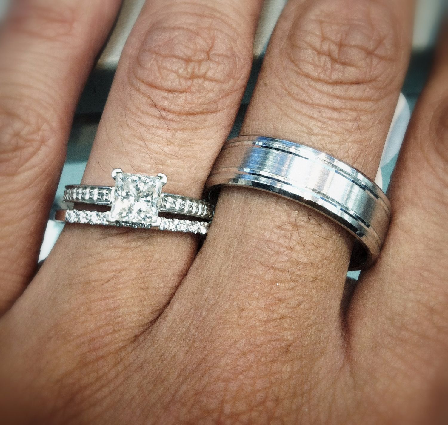 shane company wedding bands Engagement Ring Tiffany Grace Tiffany Co Wedding Rings Shane Co