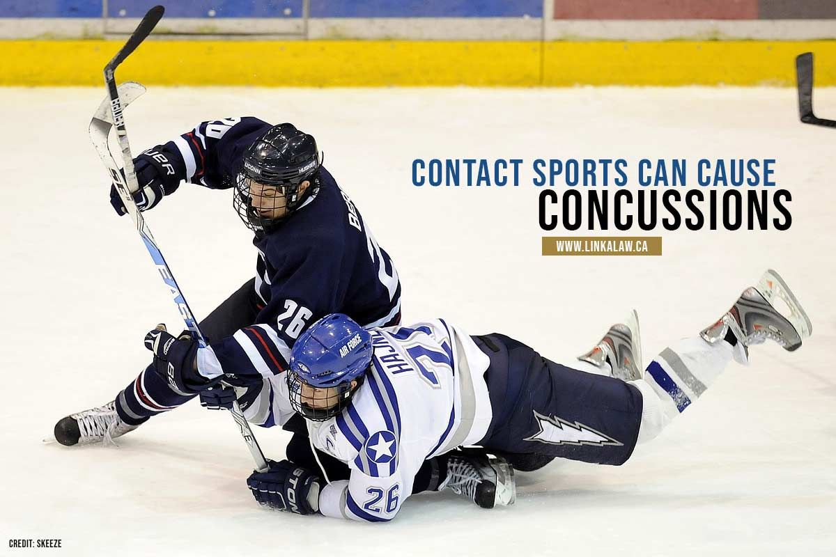What Is a Concussion Causes, Symptoms, and Recovery