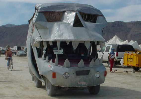 Silly Cars With Images Car Pictures Weird Cars Art Cars