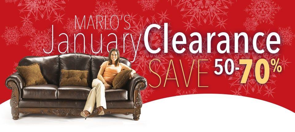 Marlo Furniture U2013 Rockville 725 Rockville Pike Rockville, MD 20852  301 738 9000 Www.marlofurniture.com Marlo Furniture Is A DC Area Furniture  Storeu2026