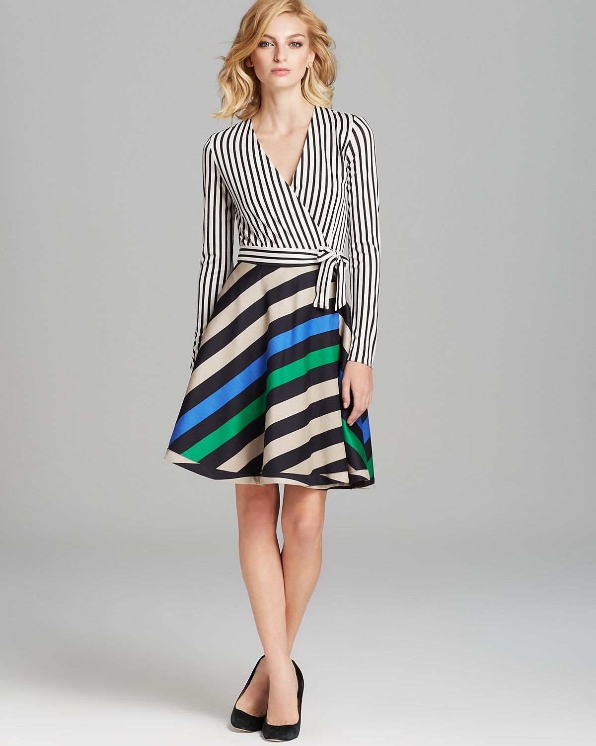 Perfect for office with a solid tight, preferably in a bright color ...