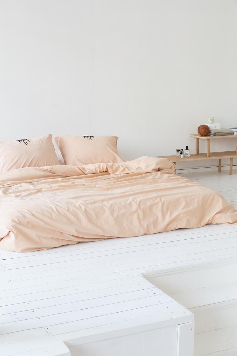 Stonewashed Cotton Bedding, Crisp Sheets Beddengoed, Crisp Sheets, Crisp  Cotton, Crisp Bedding
