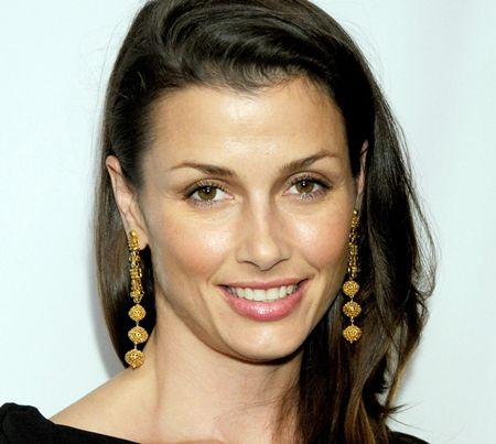 bridget moynahan husband google search green