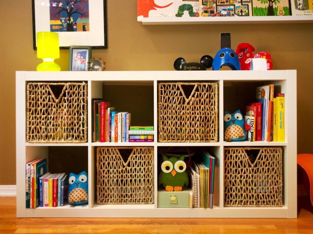 Nursery Bookshelf Ideas - Nursery Bookshelf Ideas Child Pinterest Nursery, Babies And