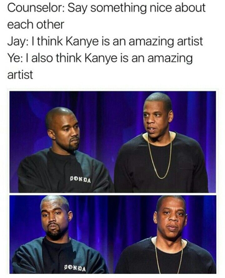 Pinterest Badgalronnie Jay Z Kanye West Kanye