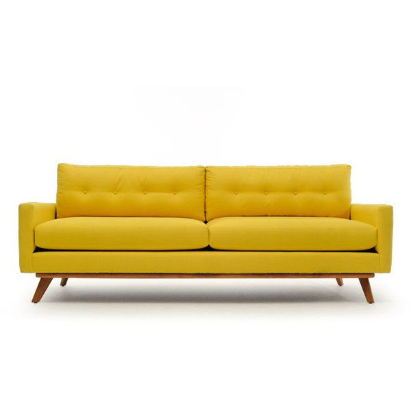 Thrive Fillmore Sofa 2 190 Liked