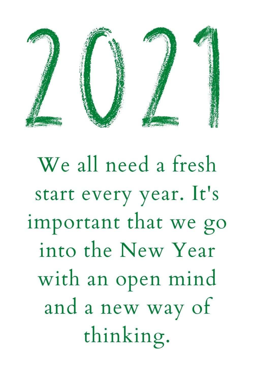 Happy New Year Backgrounds Wallpapers 2021 Hd Iphone Happy New Year Background Quotes About New Year Happy New Year Images