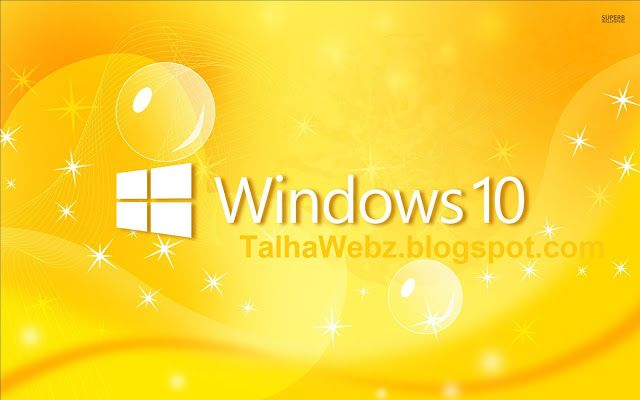 Windows 10 Pro Build 10240 For X86 X64 Windows 10 Windows Pro Builds