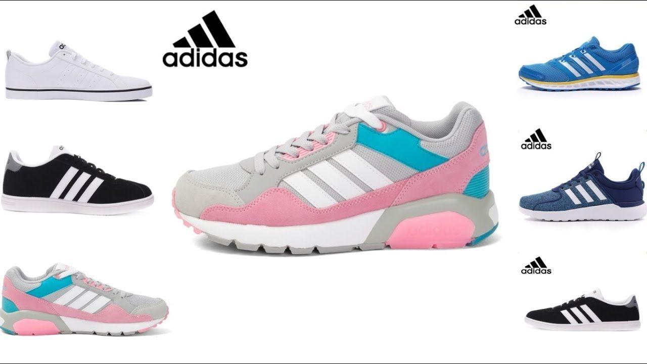 2860b317b Best adidas boost shoes