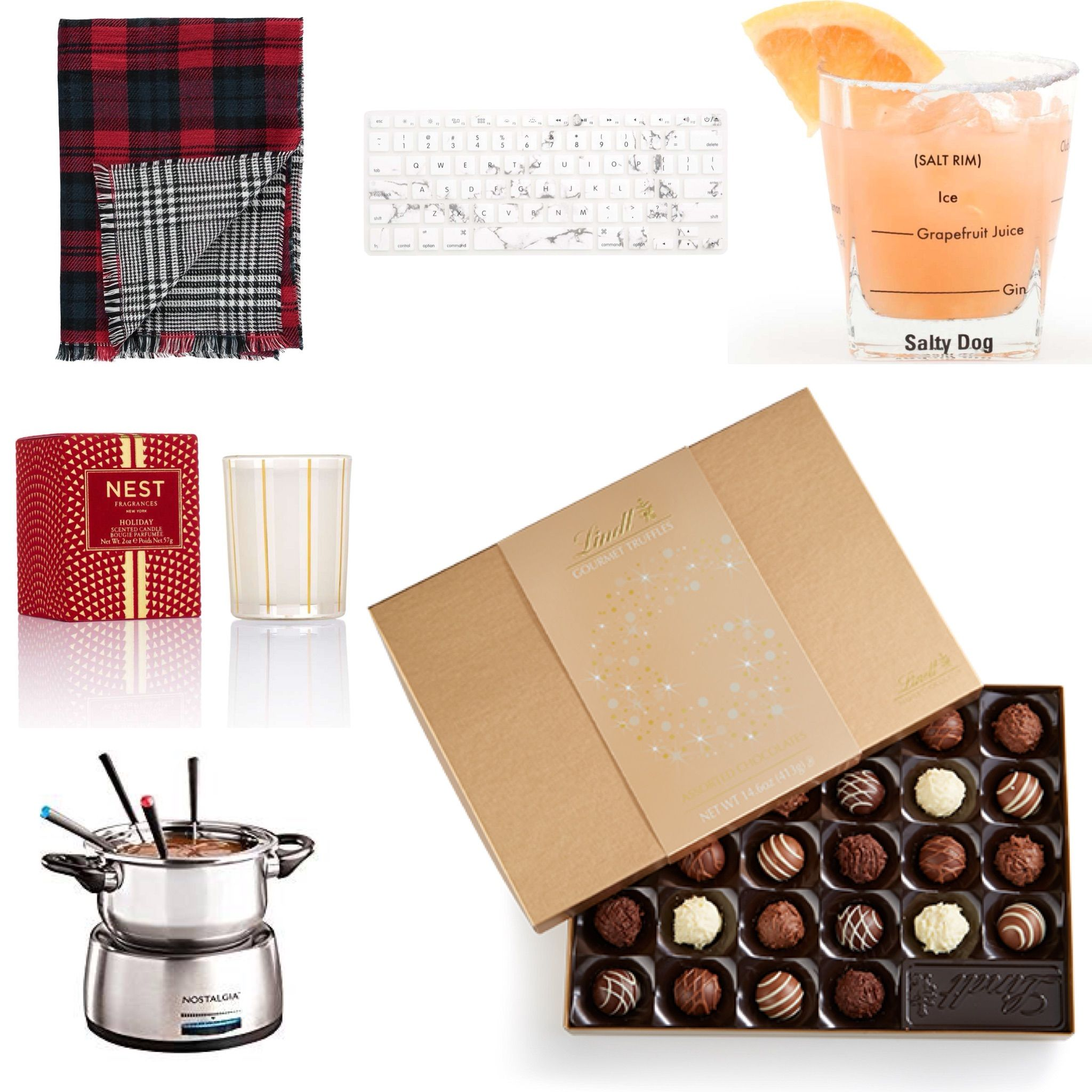 25 Gift Ideas Under $25! (With images) | 25th gifts, Gifts ...