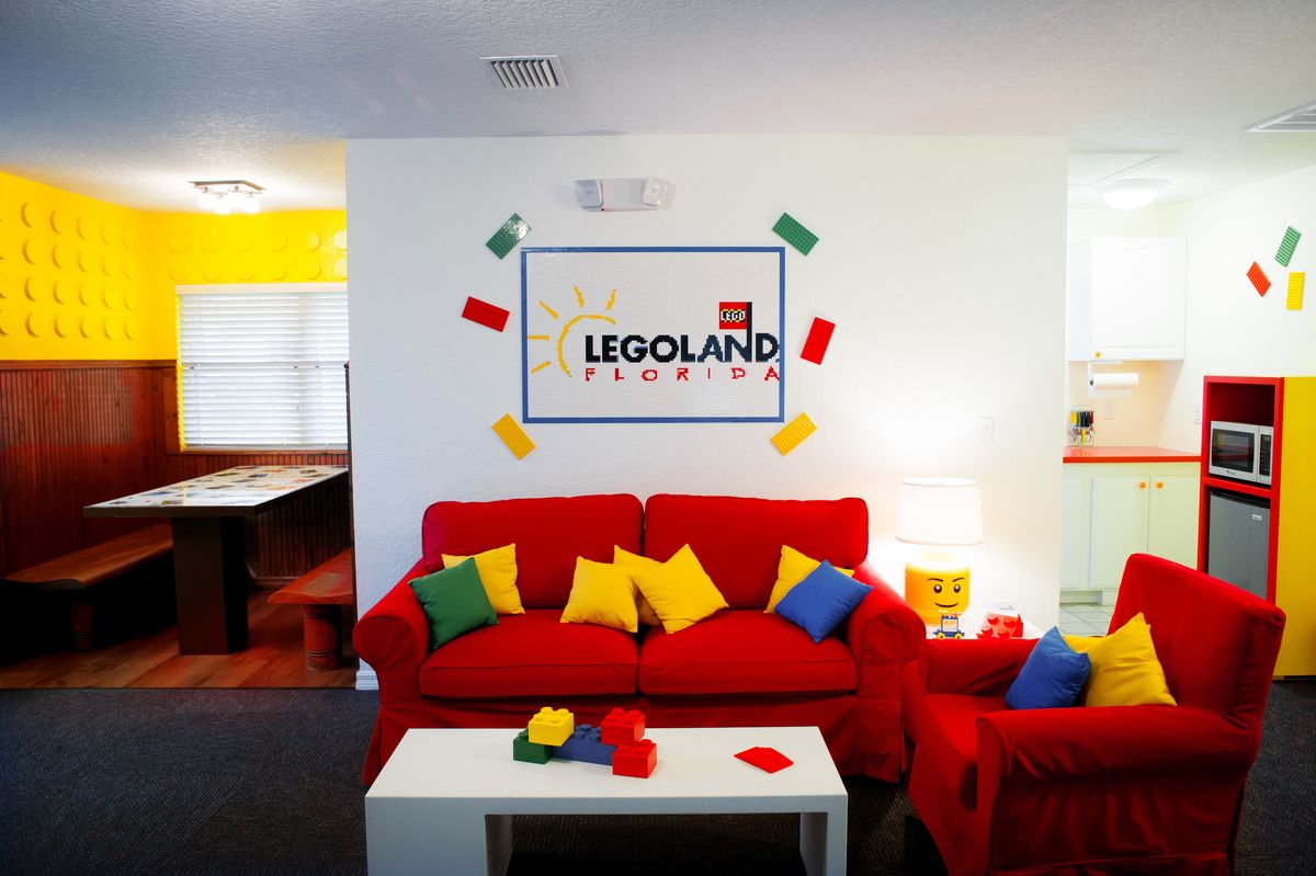 Lego Themed Living Room Ideas Lego Bedroom Decor Home Decor Decor #themed #living #room #decor