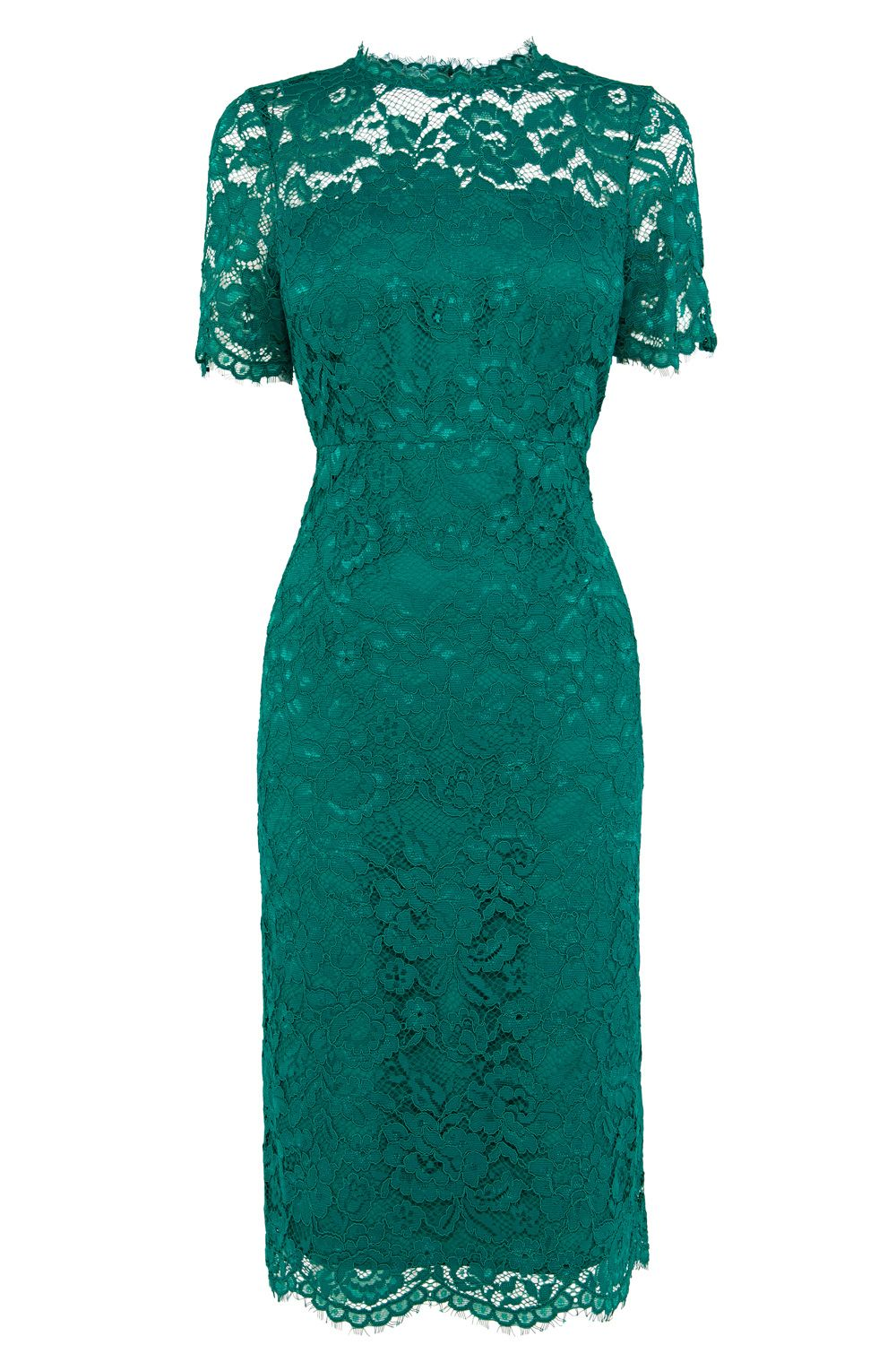 Lace Dresses | Greens CASSIA LACE DRESS | Coast Stores Limited ...