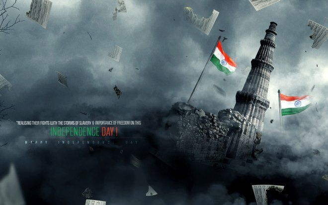 40 Beautiful Indian Independence Day Wallpapers And Greeting Cards Hd Happy Independence Day Wallpaper Independence Day Wallpaper Independence Day Greetings