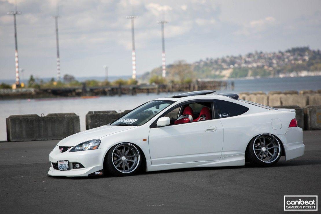 Dillonacurarsxavantgardewheels Jdm Lover Pinterest - Acura rsx wheels