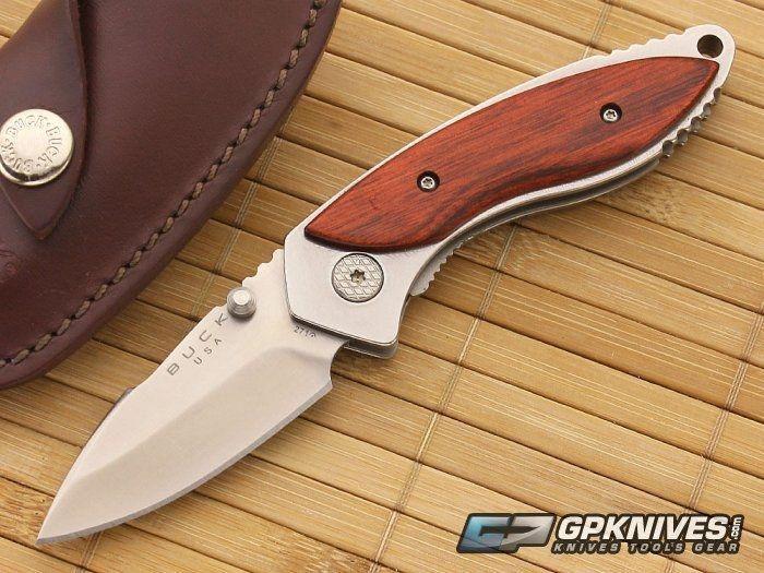 Нож buck 174 5 42 1 нож benchmade bone collector