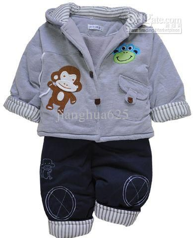 newborn-baby-boy-clothes-for-winterwholesale-winter-clothes---buy ...