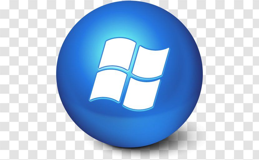 Microsoft Windows 10 Computer Software Operating Systems Mobile 8 Icon Logo Vector Ai Free Graphics Downl Microsoft Windows Free Graphics Operating Systems